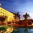 芭堤雅灣酒店(Bay Hotel Pattaya)
