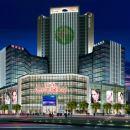 揭陽和豐國際商務酒店