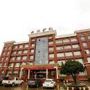 枝江峽江之星酒店