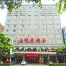 賀州利源酒店