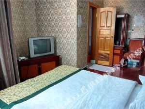 祿豐東欣賓館
