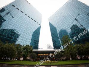 杭州領軍君悅酒店公寓(Lingjun Junyue Apartment Hotel)