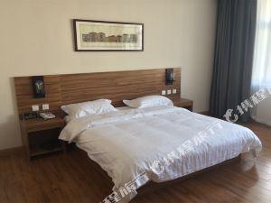 林西新貴和雅酒店
