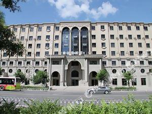 赤峰麗景酒店