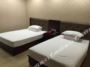 漢壽榮輝商務酒店