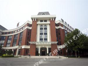 廊坊萬麗酒店
