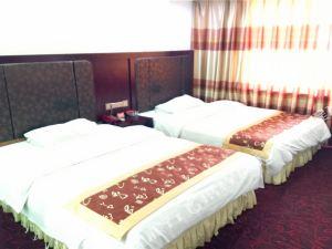石門東方明珠大酒店