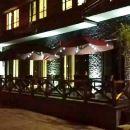 開平H.hote禾酒店