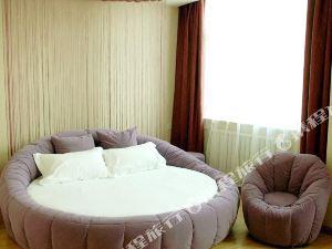 泗水悅客商務酒店