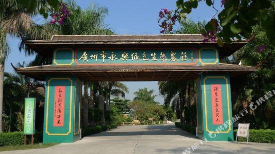 Yongle Green Ecological Farm