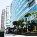 新竹美麗信酒店(Miramar Hotel Hsinchu)