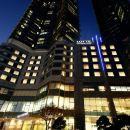 首爾樂天城市麻浦酒店(Lotte City Hotel Mapo Seoul)