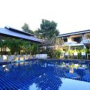 清邁三諾河畔精品度假酒店(Sannot Riverside Boutique Hotel Chiang Mai)
