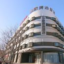 如家精選酒店(上海赤峯路地鐵站店)(Home Inn Plus (Shanghai Chifeng Road Metro Station))