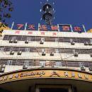 7天連鎖酒店(宿州澮水路一中店)