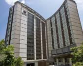 香港帝景酒店