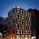 和逸飯店(台北忠孝館)(Hotel COZZI Zhongxiao Taipei)