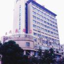 常德凱悅大酒店