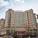 淮北曼哈頓國際酒店