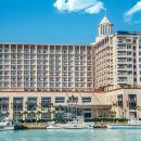 澎湖福朋喜來登酒店(FOUR POINTS BY SHERATON PENGHU)