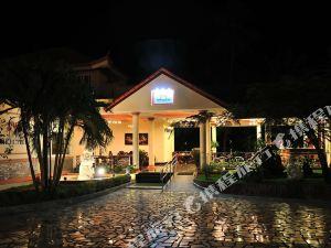 美奈瑞士鄉村水療度假酒店(Swiss Village Resort & Spa Mui Ne)