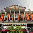 宜賓美景酒店
