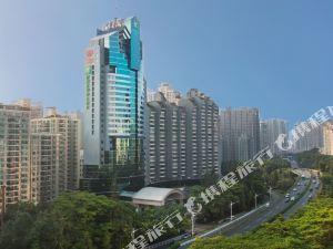 深圳東華假日酒店