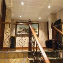 新民美國郡溫泉Boss波士匯度假別墅酒店