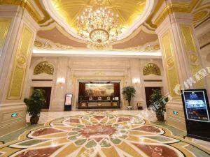 泰州新黃河大酒店