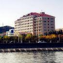 煙台麗景海灣酒店