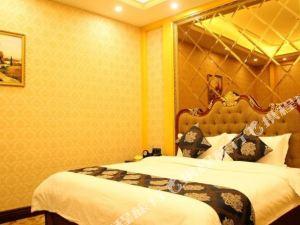 中山頤景酒店(原星光酒店)(Starlight Hotel)