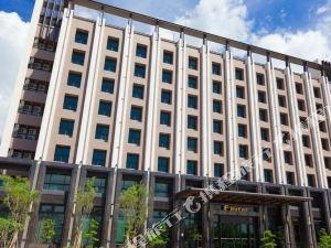 F-商旅(台東知本館)(F HOTEL Chihpen)