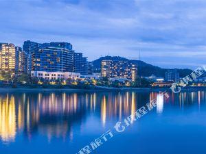 千島湖綠城度假酒店