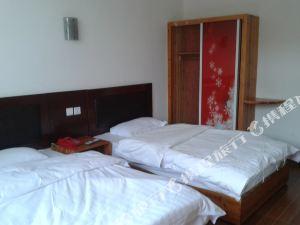 浦城海宏旅館