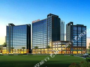 雙峰湘潤天下大酒店