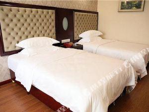 華容德宏大酒店