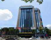 深圳南方聯合大酒店