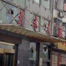 溆浦天水大酒店