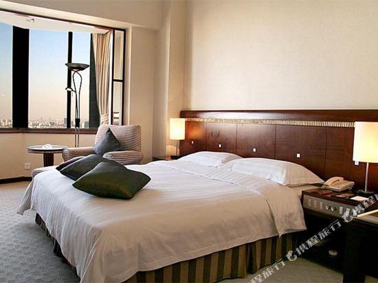 廣州珀麗酒店(Rosedale Hotel & Suites)其他