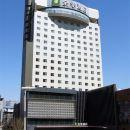 全季酒店(石家莊中山東路店)