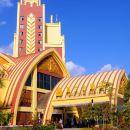 勐臘景蘭大酒店