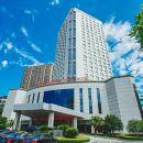荊州晶崴國際大酒店