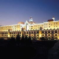 北京瑞海姆田園度假村酒店預訂