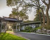 杭州西湖國賓館·西湖第一名園