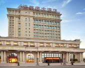 上海法萊德大酒店