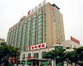 天津世紀酒店