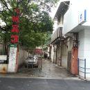 99旅館連鎖(上海楊浦大橋平涼路店)