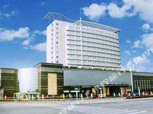 南通光華國際大酒店