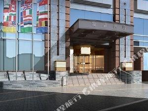 桃園翰品酒店(Chateau de Chine Hotel)
