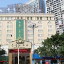 廣安帝豪大酒店